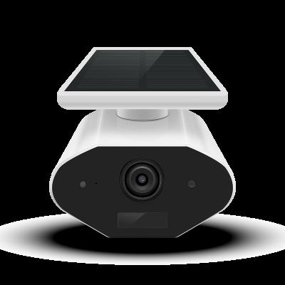camera solara 1b